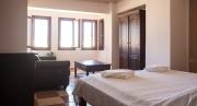 Δωμάτιο Anemone