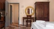 Δωμάτιο Laurus