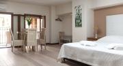 Δωμάτιο Lonicera