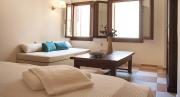 Δωμάτιο Matricaria