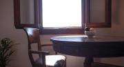 Δωμάτιο Melissa